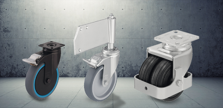 Special-versions-teaser-list-castors-Blickle