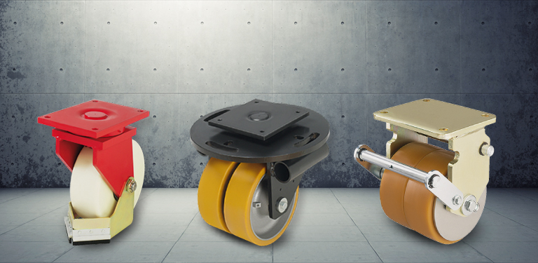 Special-versions-teaser-list-heavy-duty-castors-Blickle