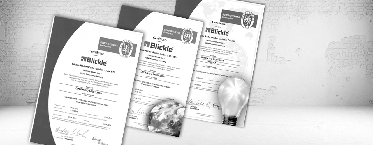Certificates-teaser-Blickle-Earth-lightbulb-bw
